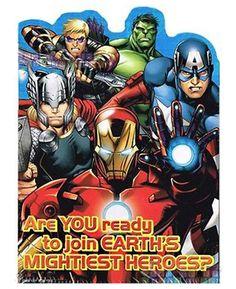 avengers-assemble-invites-thank-yous-pq