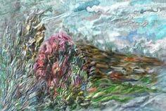 """Landscape"" #Creative #Art in #digital-art @Touchtalent"