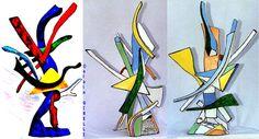 https://image-store.slidesharecdn.com/f82cbd1a-7404-486a-ace6-5c1e2821efe0-original.jpeg sculptures bois peint .painted wood sculptures.sculture in legno dipinto.esculturas de madera pintadas. bemalte Holzskulpturen.målade träskulpturer.木の彫刻を描きました。