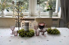 Kto chętny na ten uroczy zestaw? 😍 dostępny tu 👉👉👉 http://belle-amelie.pl/50-nowe-produkty Belle Amelie - artykuły dekoracyjne do domu, wyposażenie wnętrz shabby chic Dekoracje wnętrz – stylowe akcesoria i dodatki do domu