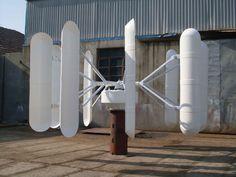 gerador-eolico2