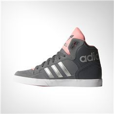 13 Best Adidas Originals Extaball images | Adidas, Adidas