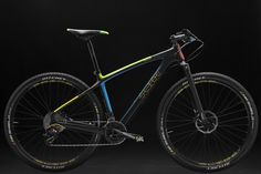 MTB SLIDE cycles 27,5""