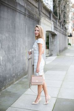 Eat your face off yesterday?  I've got the dress for you. View The Post