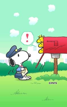 Beagle, Peanuts Cartoon, Peanuts Snoopy, Peanuts Comics, Snoopy Pictures, Cute Pictures, Sanrio, Charlie Brown Y Snoopy, Snoopy Birthday