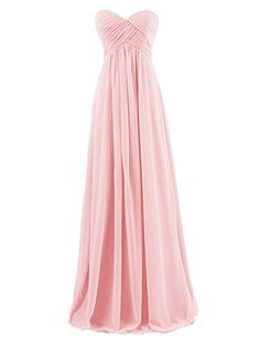 [tps_header]Girls, get inspired by one of the most romantic and sweet colors – blush pink! This tender color makes everything look beautiful, harmonious and so lovely! Blush wedding dresses are so popular today that t...