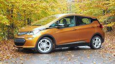 31 best chevrolet bolt images electric vehicle electric cars rh pinterest com