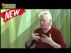 David Icke : The Way Out Of The Matrix (2016)