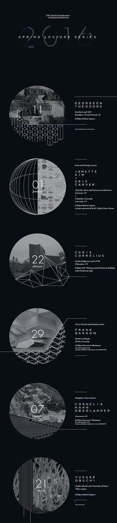 University of British Columbia, Spring '16 - PPT design ideas
