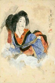 Itoh Seiu