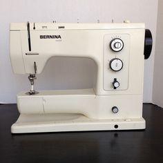 Bernina-830-Record-005.jpg