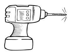 Screw Driver Clip Art Vector Clip Art Online Royalty