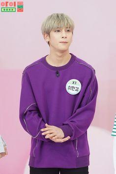 Fandom, Fashion Idol, Learn Korean, K Idol, Kpop, Boys, Long Sleeve, Sexy, Mens Tops