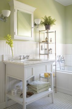 interior design nantucket style - 1000+ images about nglish style (Georgian interior design) on ...