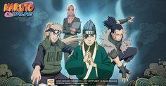 Fourth-Great-Ninja-War