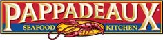 Papadeaux's Seafood Kitchen! Always a great choice!