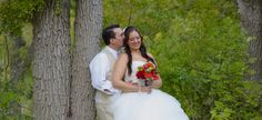 Highlight film of Stephanie and Bryan's wedding at Red Corral Ranch in Wimberley, TX on Saturday October 3rd, 2015.