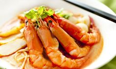 33 Best China Traditional Food Images Cooking Recipes