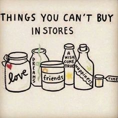 I can bottle happiness, bring me a puppy ^_^ Positive Quotes, Motivational Quotes, Inspirational Quotes, Random Quotes, Quotable Quotes, Get A Life, Life Is Good, True Friends, Friends In Love