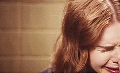 Discover & share this Holland Roden GIF with everyone you know. GIPHY is how you search, share, discover, and create GIFs. Lydia Martin, Wolf Cry, Crying Gif, Shutter Island, I Cant Do This, Battle Cry, Red Queen, Strawberry Blonde, Justin Timberlake
