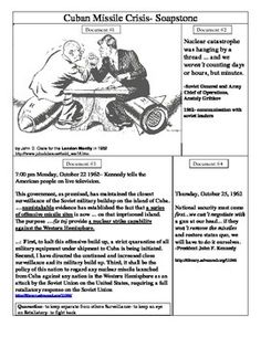 How To Write A Thesis Statement For An Essay The Cuban Missile Crisis Soupstone Primary Source Analysis Worksheet This  Page Common Argumentative Essay Sample High School also How To Write Essay Proposal  Best The Cuban Missile Crisis  The Bay Of Pigs Images  Sample English Essays
