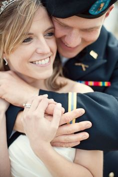 Military wedding, Emily Steffen, Wisconsin wedding photographer, Wisconsin military wedding, Hudson Wisconsin photographer