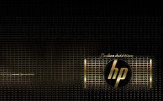 Compaq Presario Laptops Technology Background Wallpapers on HD Hp Wallpaper Hd, Wallpaper Windows 10, Laptop Wallpaper, Blue Wallpapers, Iphone Wallpapers, Computer Backgrounds, Hp Pavilion, Wallpaper Free Download, Hd Desktop