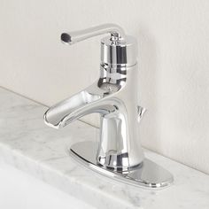 Moen Single Handle Bathroom Faucet: Moen Bathroom Faucets Repair ...