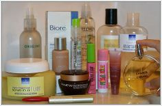 7 ways to Save Big on Beauty Products | Women on the Net