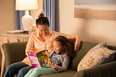 PBS KIDS Offers Free Resources to Fuel Learning This Summer
