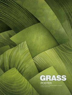 POSTERS by jDstyle, via Behance