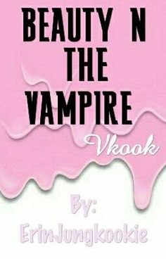 #wattpad #vampire •Kim Taehyung, the vampire prince in search for his bride. A human bride. Jeon Jungkook is a shy boy with big doe eyes, button nose and pinkish lips. The only word that can describe him is 'BEAUTY'• Top Taehyung  Bottom Jungkook Wattpad Vampire, Button Nose, Doe Eyes, Read News, Fanfiction, Taehyung, Prince, Lips, Search