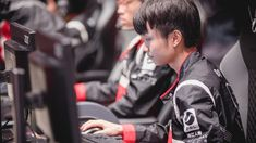 Talent of Tomorrow https://realsport101.com/news/sports/esports/league-of-legends/top-3-rookies-of-2017-the-talent-of-tomorrow/ #games #LeagueOfLegends #esports #lol #riot #Worlds #gaming