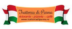Parma, Convenience Store, Convinience Store