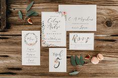 Hochzeitsakrten Boho, Hochzeitspapeterie boho, Hochzeitskarten Einladung, Hochzeitskarten Boho hochzeit #hochzeitskarten Rustikale Inspirationen für die Boho Hochzeit