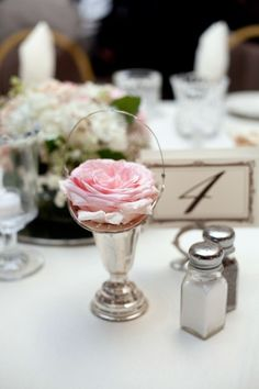 44 Adorable Boho Chic Wedding Centerpieces | HappyWedd.com