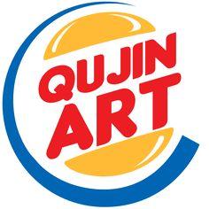 undertale logo font type design for qujin pinterest fonts