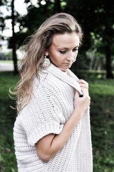 Stylizacja stylizacja Moda Lato Impresssja Secrets