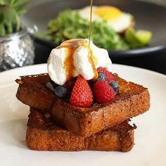 Сладкие блюда десерты реферат Шедевры кулинарии  new post on mslovejoy