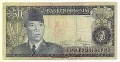 The Indonesian currency IDR fell to a 4 year low as a manufacturing data of China become slowed, arousing concern for the Indonesia, i. currently deficit accounts will extend. Forex Trading News, Money Notes, History, Painting, Java, Cure, Sony, Motorcycles, China