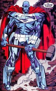 John Henry Irons as Steel.jpg