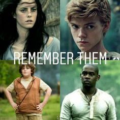 Not mother fuckin theresa Maze Runner Thomas, Maze Runner The Scorch, Maze Runner Cast, Maze Runner Movie, Maze Runner Series, Adorable Bunnies, The Scorch Trials, Thomas Brodie Sangster, Best Series