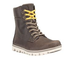 Women s Earthkeepers® Brookton 6-Inch Classic Boot. Timberland  Earthkeepers b638ec13a