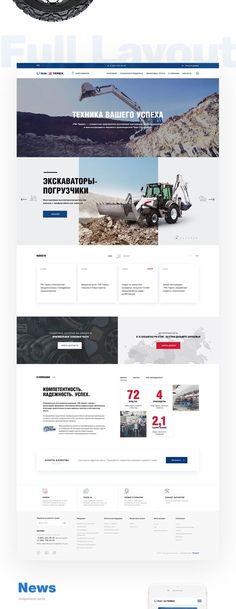 - Wix - Create website with Wix - - Website Design Inspiration Web Design Mockup, Web Design Grid, Cool Web Design, Site Web Design, Web Design Tutorial, Web Design Mobile, Website Design Layout, Responsive Web Design, Web Layout