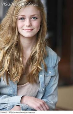 teenage_girl_with_long_blond_hair_and_blue_eyes_troutdale_oregon_united_states_of_america_2068657.jpg (433×670)