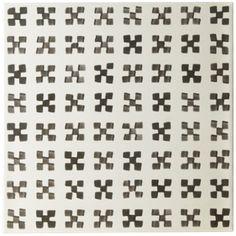Baccarat - Casino Floor - Wall & Floor Tiles | Fired Earth