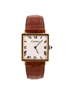 For the love of all things Cartier                                                                                                                                                                                 More