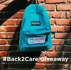 Doctor on Demand is There for Busy Parents: Free Visit and Giveaway Too! #Back2Care