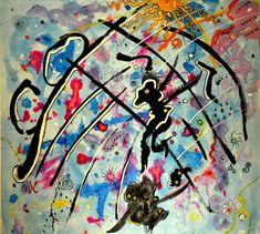 Hashtag Paintings, Art, Art Background, Paint, Painting Art, Kunst, Performing Arts, Painting, Painted Canvas