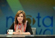 Lepas dari Mata Najwa, Ini Kesibukan Najwa Shihab